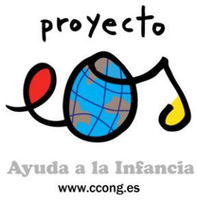 Proyecto EOS