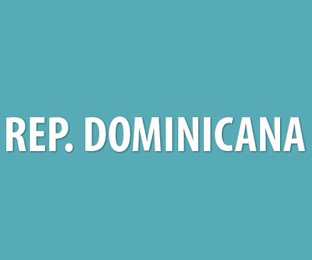 republica dominicna