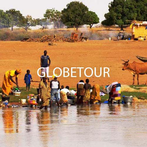 globetour